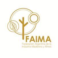 Acuerdo salarial FAIMA – USIMRA