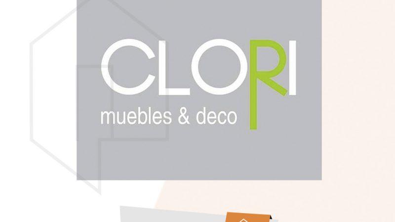 CLORI MUEBLES & DECO