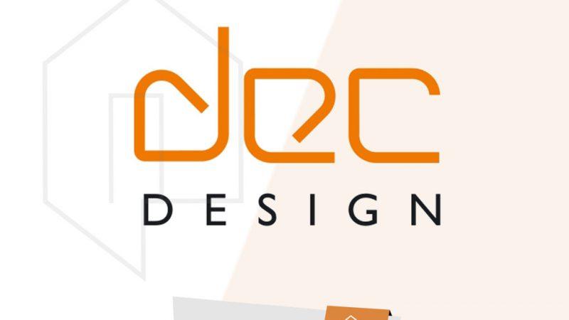 DEC Design
